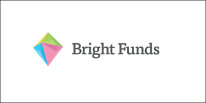 Bright-Funds