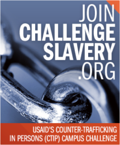 ChallengeSlavery