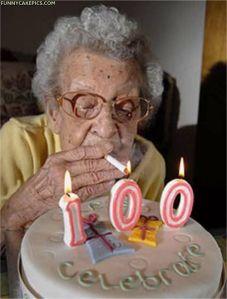 100th_Birthday