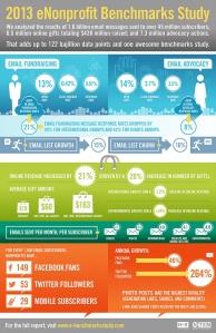 2013-nonprofit-eBenchmarks-study-Infographic