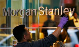 Morgan-Stanley-008