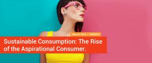 Sustainble_Consumption
