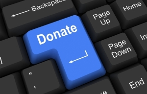 donate_keyboard