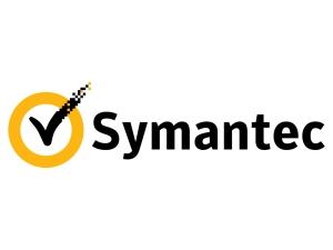 symantec-logo-2011