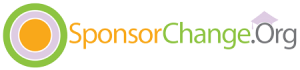 sponsorchange_logotransparent