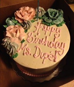 Cake_edit