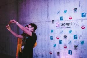 engage4