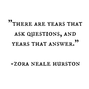 zora-neale-hurston-quote