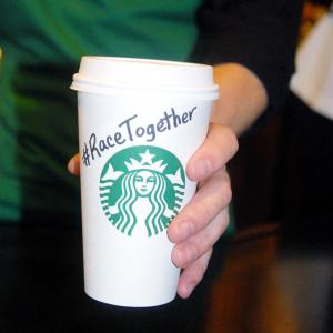 3044124-inline-i-2-starbuckss-race-together-why-the-naysayers-have-it-all-wrong
