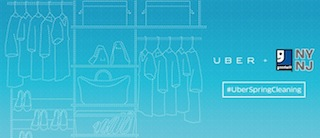 uber-goodwill-spring-clean