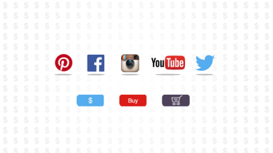 buying-platforms-illo-hed-2015