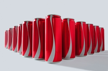 coke-labels-hed-2015