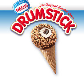 Drumstick-Goodness.