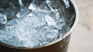 GETTY_82114_IceBUcket