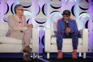 spike lee chi