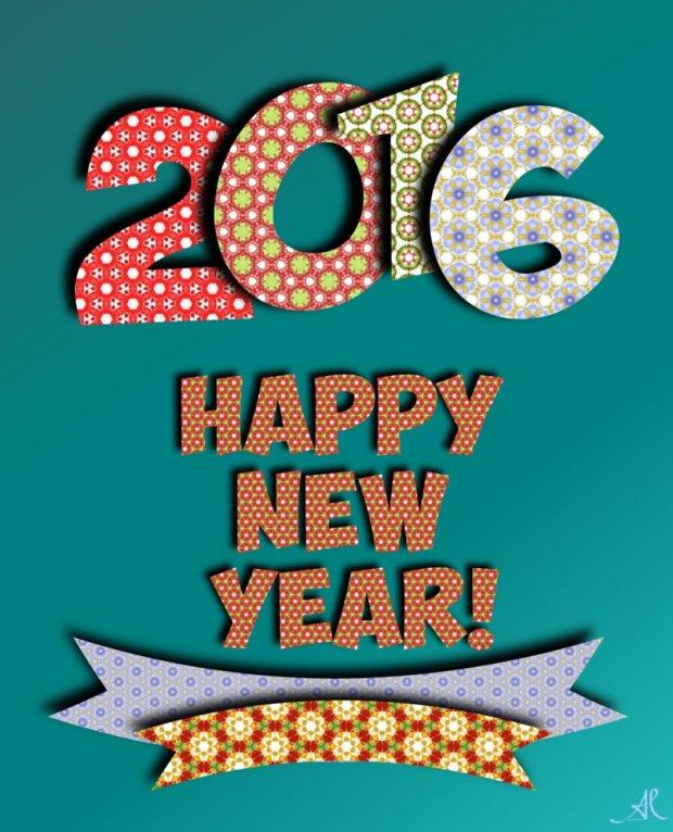 happy_new_year_2016_22122015_1_by_aalmeidah-d9l2ltr