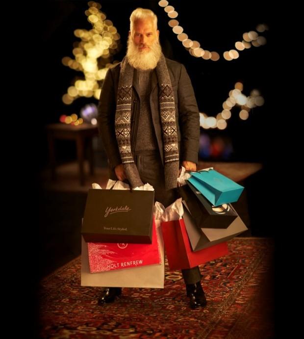 Santa_with_Bags51-e1418911991865