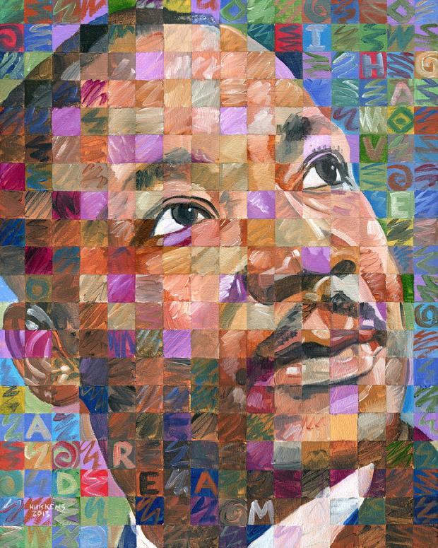 facts-about-martin-luther-king-day-2015-4