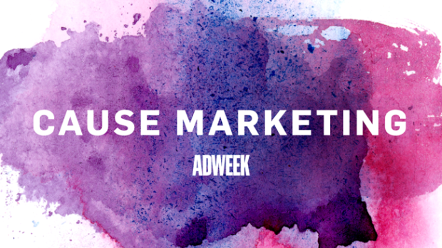 cause-marketing-hub-hed-2016