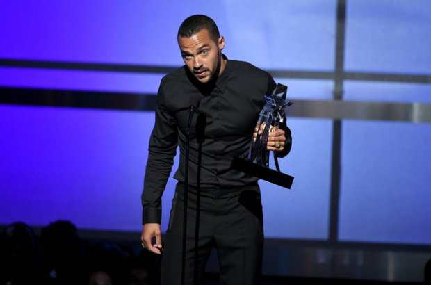 jesse-williams-BET-awards-2016-billboard-1548.jpg
