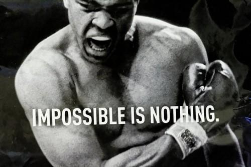 impossible-ali