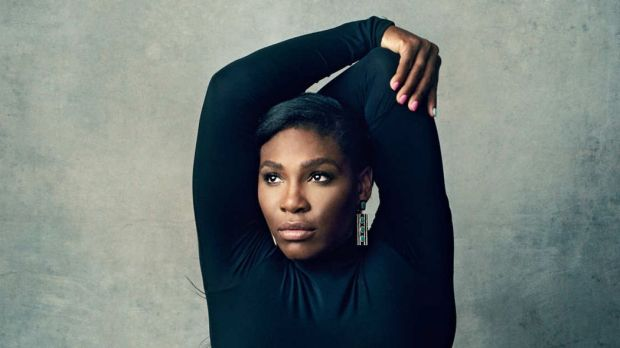 serena-williams-top