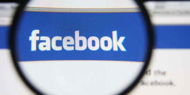 facebook-magnifying-glass-600