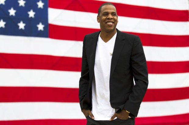 jay-z-american-flag-mia-billboard-1548