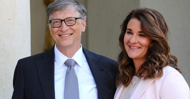 104924148-GettyImages-671289918-bill-melinda-gates.1910x1000