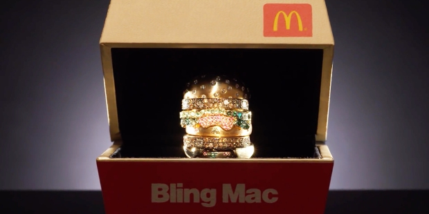 bling-mac-hed-2018