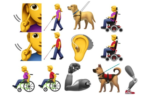 apple-disable-emojis