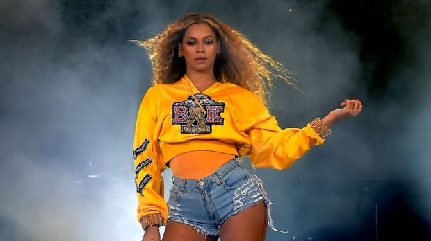 https_cdn.cnn.comcnnnextdamassets180415033653-01-beyonce-coachella-0415